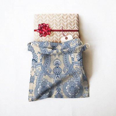 Яркие и красочные комплекты постельного белья — Сумки, авоськи, рюкзаки, мешки