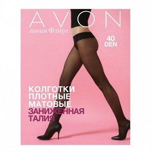 Женские колготки, р.5-7