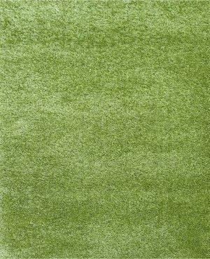 Ковер Noblesse cosy 62101040.8 0,8*1,5 moss green