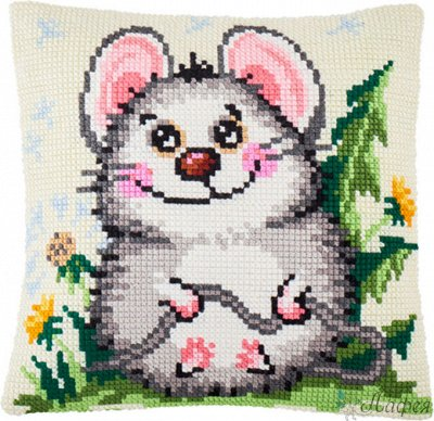 Хобби и творчество: рисование и алмазная мозаика для всех — Квадратные стразы Paintboy 20*20см