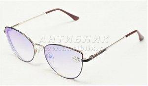 8910 c6 Fabia Monti очки (а/ф)