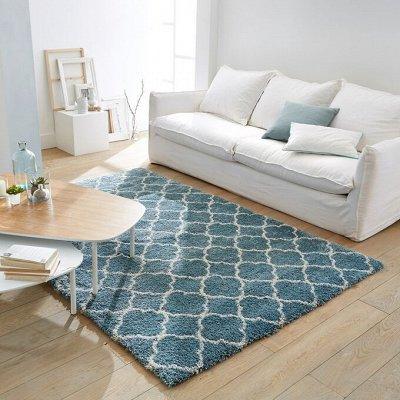 Изумительные ковры и коврики всех форм и размеров!
