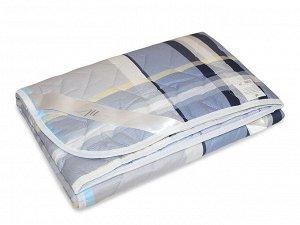 Одеяло облегченное хлопок, поплин