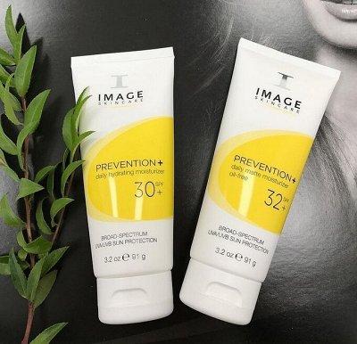 Im*age Skincare (USA)-косметика для лица
