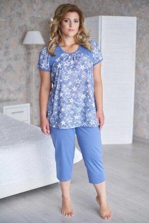 Пижама, арт. 0085-54