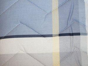 Одеяло Хлопок облегченное 140*205 (Джентельмен)