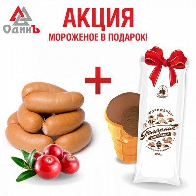 Отменяем поход за продуктами!  — Мороженое в подарок! — Мороженое