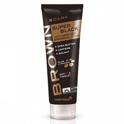Красивый загар! Крема для солярия и пляжа! — Тингл / slimming эффект — Загар и защита от солнца