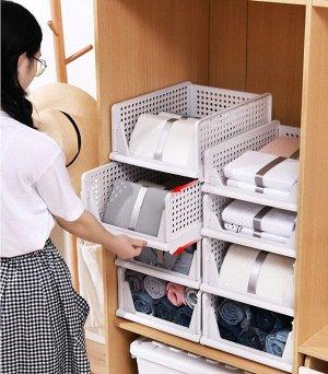 Органайзер для одежды Х-8443_большой