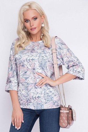 Блузка 40608