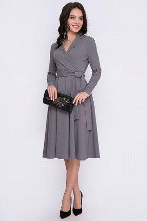 Платье 7722-1