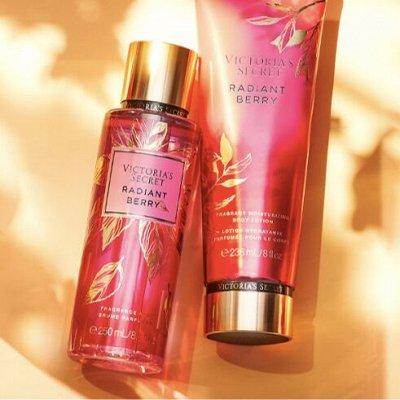 Белье Victorias Secret . Sale начался — Body Mists — Женские ароматы
