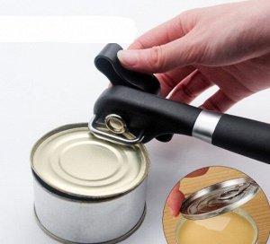 Открывашка для консервных банок