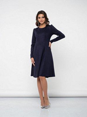 Платье (678-1)