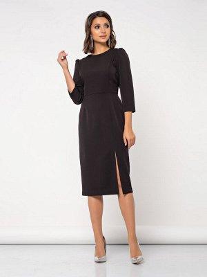 Платье (544-1)