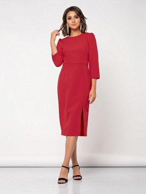 Платье (544-3)