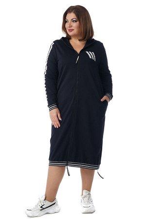 Платье-3333