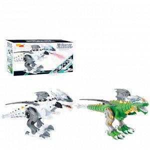 Динозавр K027-H04042 6818 (1/48)