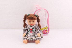 Кукла G183-H43131 5507 (1/36)