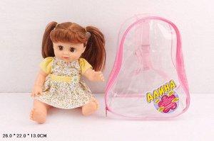 Кукла G183-H43125 5501 (1/24)
