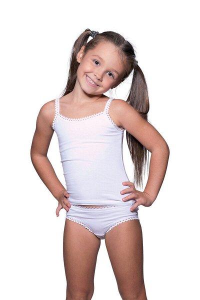 CHERUBINO детский трикотаж ! Возвращение любимого бренда! 👍 — Белье — Майки