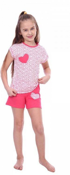 2366 Пижама детская