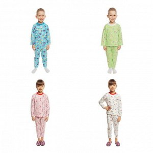 37259 Пижама детская