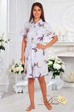 Платье «Видея»