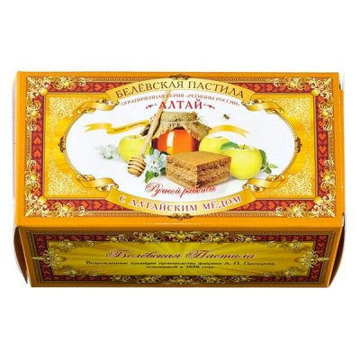 Самый знаменитый шоколад и конфеты тут! 🔥 — ПАСТИЛА И МАРМЕЛАД — Мармелад и зефир