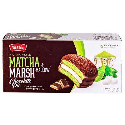 Самый знаменитый шоколад и конфеты тут! 🔥 — ПЕЧЕНЬЕ и ТОРТЫ — Вафли и печенье