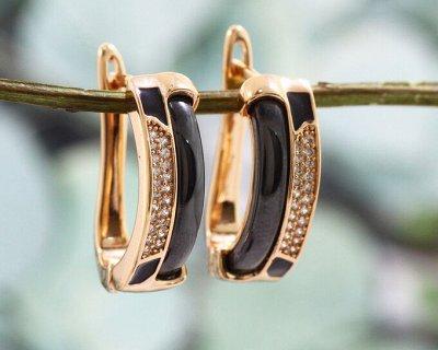 Бижутерия Ve*Vett стильная и яркая.😍   — Изделия из керамики. Серьги, комплекты , браслеты — Бижутерия