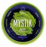 Универсальная очищающая паста BioTrim Mystik