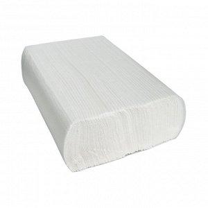 Бум.полотенца Z сложения 250 шт.8см 22см 1/20 НОВИНКА