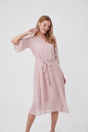 Платье П-2042 РВ(О)