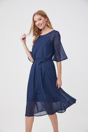 Платье П-2042 СВ(О)