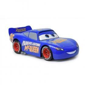"""Автомобиль р/у Disney/Pixar """"Тачки 3: Молния Маккуин"""""""