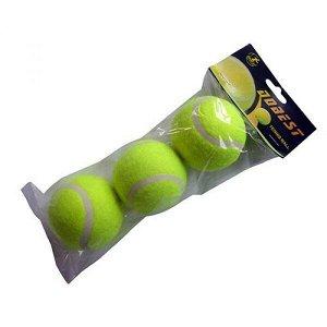 Мяч б/т TB-GA03 (3 шт. в упаковке)