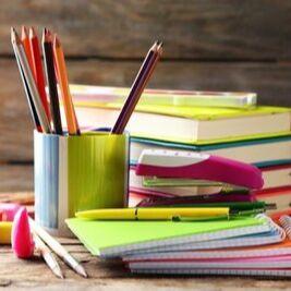 Соц. закупка💯Время экономить! Лучшие товары — Канцелярия — Книги и канцтовары
