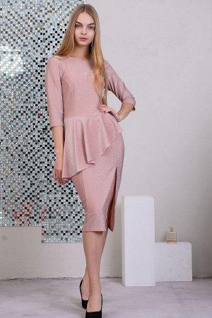 Платье 13380