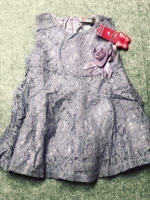 платье,сиреневый
