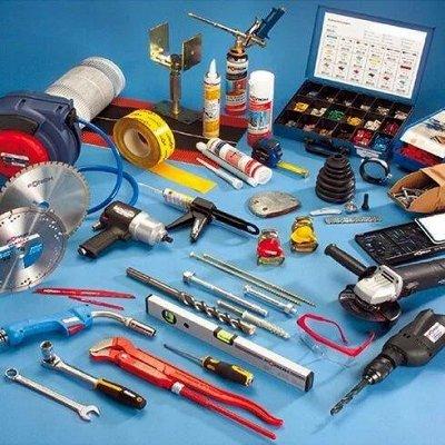 Соц. закупка💯Время экономить! Лучшие товары — Материалы/расходники для ремонта — Для ремонта