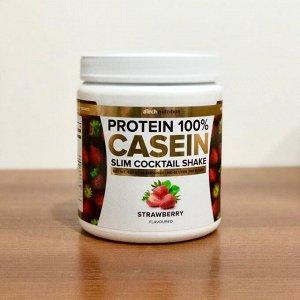 ATECH  Casein Protein 420 гр