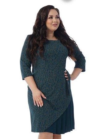 Платье-3303