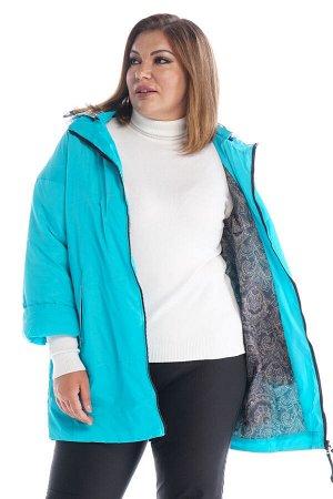 Куртка-3405