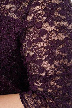 Платье-3318