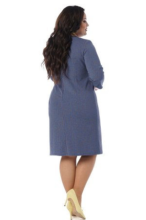 Платье-3314