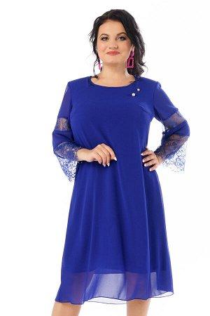 Платье-3309