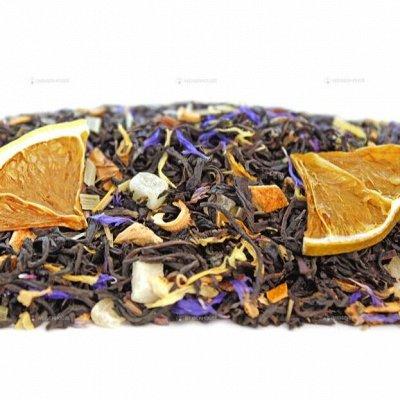 Заходите на чаек!Чай, вкусняшки в наличии.Подарок от 1000руб — Чай — Чай