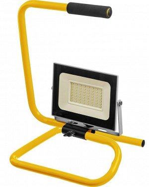 STAYER подставка-переноска для прожектора