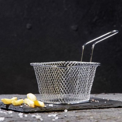 Посуда . Сервировка стола  — Посуда. Сервировка стола. Предметы сервировки. Миски — Посуда